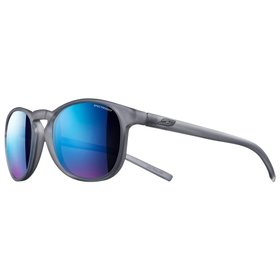 Julbo Flash