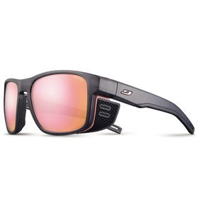 Julbo Shield M