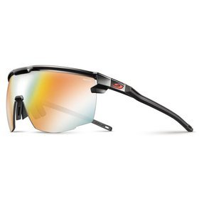 Julbo Ultimate