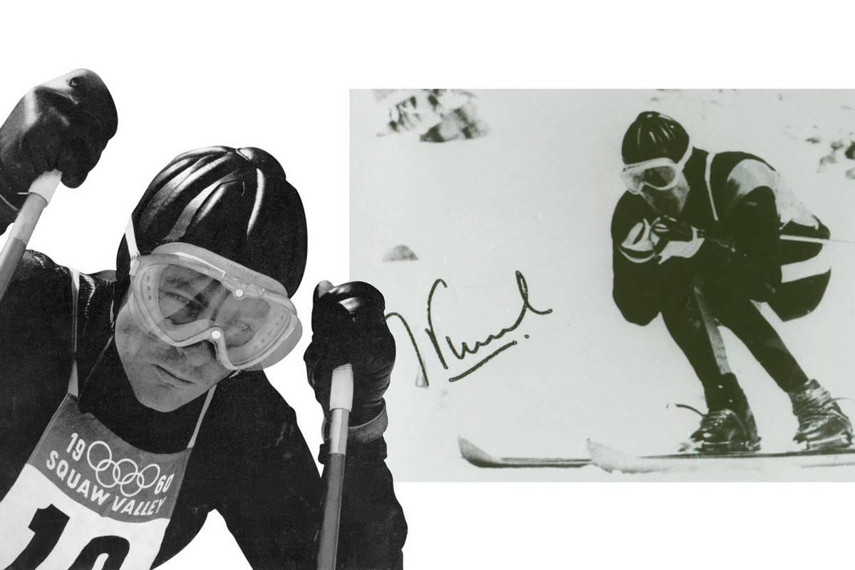 jean vuarnet skilynx