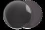 oakley prizm black