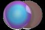 oakley prizm sapphire