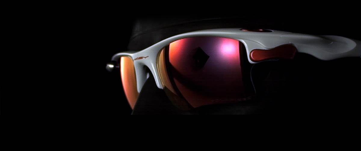 oakley lunettes de soleil hdo