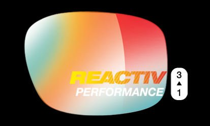 logo reactiv performance 1-3