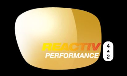 logo reactiv performance 2-4