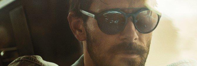 lunettes polarisees photochromiques serengeti