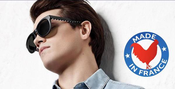 lunettes de soleil homme vuarnet